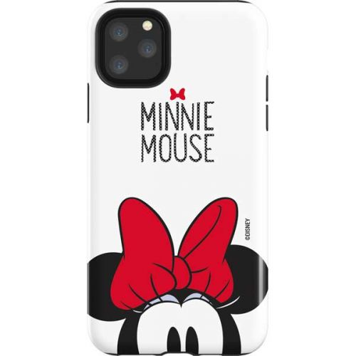 Iphone 11 Case Disney Casesiphonesi