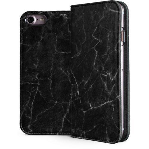 iphone 8 folio case black