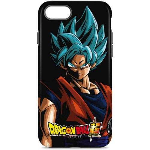 Goku Dragon Ball Super iPhone 7 Pro Case