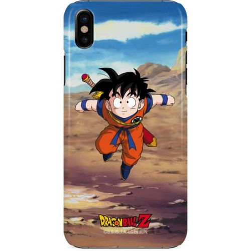 Young Marvel 2 iphone case
