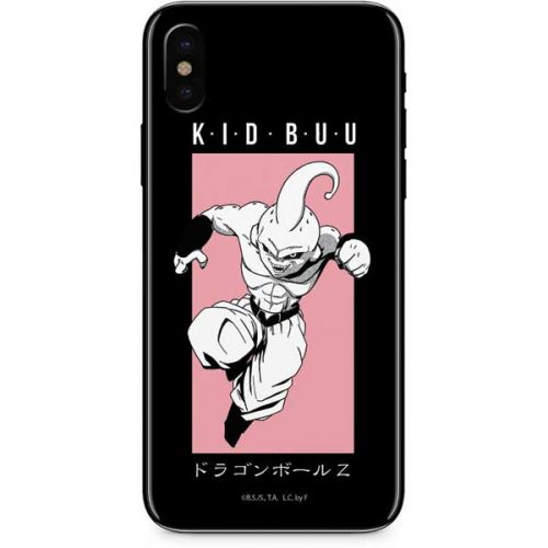 iphone xr case buu