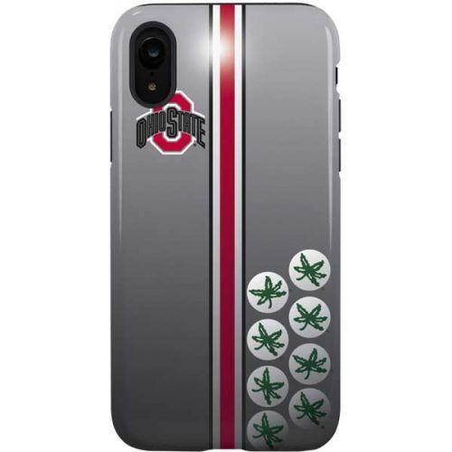 iphone xr pro case