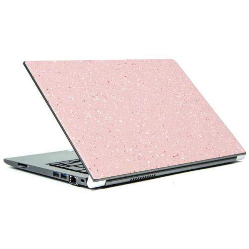 Rose Speckle Portege Z30t/Z30t-A Skin