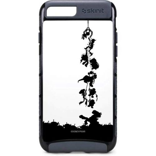 Disney Toy Story The Claw iphone case
