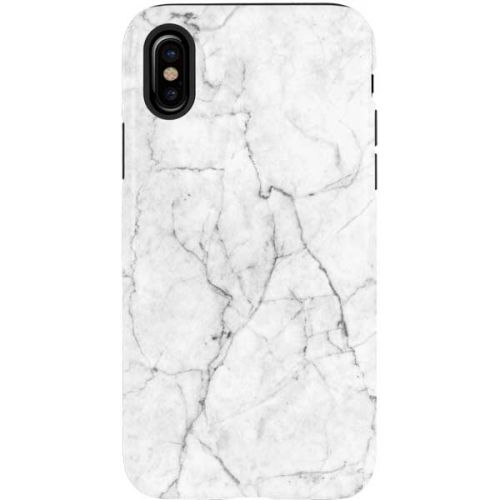 iphone xs max case marble
