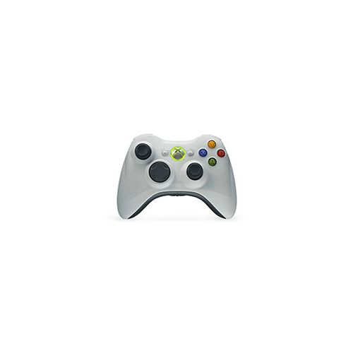 Custom Xbox 360 Wireless Controller Skin Skinit