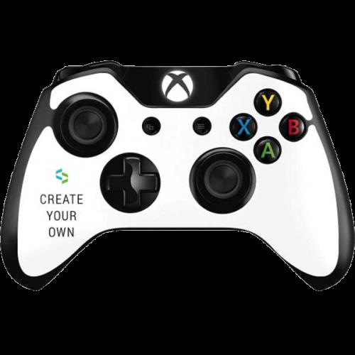 Custom Xbox One Controller Skin