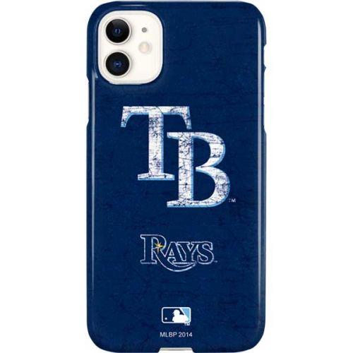 aqua bay iphone 11 case