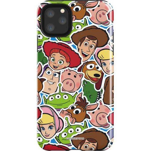 DISNEY TOY STORY WOODY POP ART iphone case