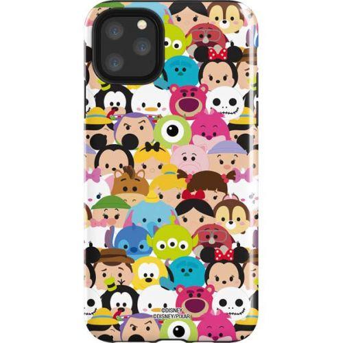 Up Disney Case iPhone 11 pro max iPhone
