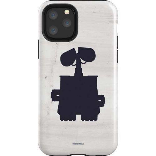 Disney Wall e iphone case