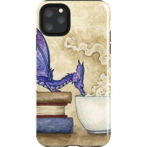 Twilight Nap iphone 11 case