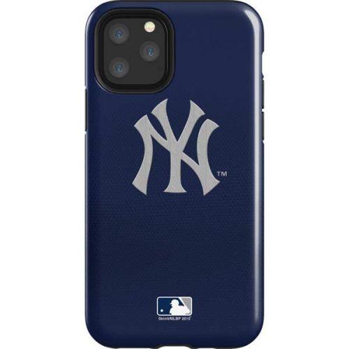 Bug Galaxy iPhone 11 case