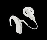Custom Cochlear Nucleus 5 Sound Processor Skin