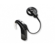 Custom Cochlear Nucleus 6 Skin
