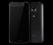 Custom Moto E5 Play Skin