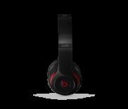 Custom Beats Studio Wireless