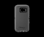 Custom OtterBox Defender Galaxy S7 Skin