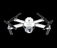 Custom DJI Mavic Pro Drone Skin