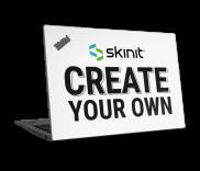Custom ThinkPad X1 Carbon (6th Gen, 2018) Skin