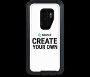 Custom OtterBox Defender Galaxy S9+ Skin