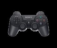 Custom PS3 Controller Skin