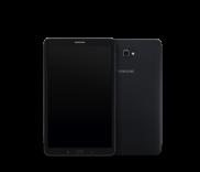 Custom Galaxy Tab A 10in Skin