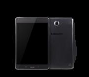Custom Galaxy Tab A 8in Skin