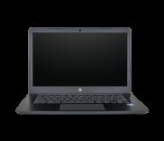 Custom Chromebook 14 G5 Skin