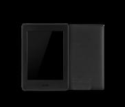 Custom Kindle Paperwhite E-reader 6in Skin