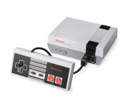 Custom NES Classic Edition