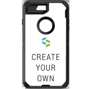 custom case iphone 7 plus