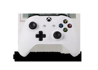 Custom Xbox One S Controller Skins