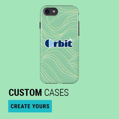 Shop Custom Cases