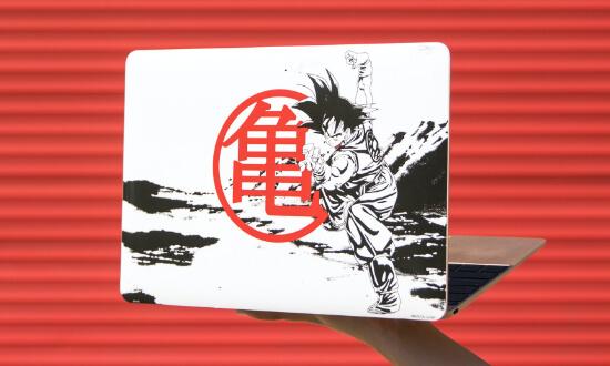 Shop Anime Cases & Skins