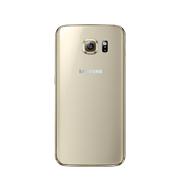 Galaxy S7 Cases