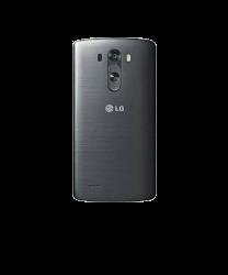 Shop LG G3 Cases