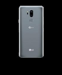 Shop LG G7 ThinQ Cases