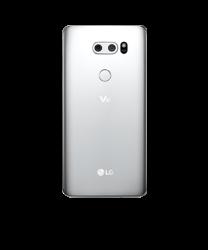 Shop LG V30 Cases