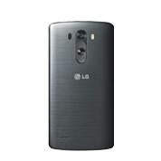 LG G3 Stylus Cases
