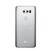 LG V30 Cases