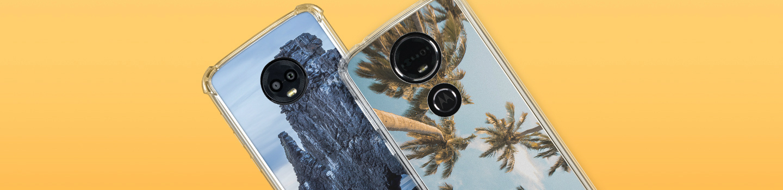 Shop All Custom Motorola Phone Cases