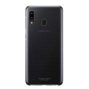 Galaxy A20 Cases