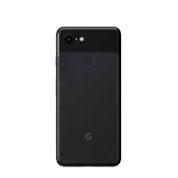 Shop Google Pixel 3 Cases