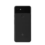 Google Pixel 3a Cases