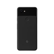 Google Pixel 3a XL Cases