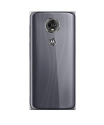 Shop Moto E5 Plus