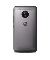 Shop Moto G5 Plus Cases