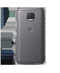 Moto G5S Plus Cases