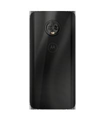 Shop Moto G6 Cases